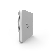 Www Router Lv Mikrotik Distributor