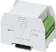 www router lv - Mikrotik Distributor